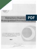 EstructuraOrganicaMPS.compressed