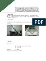 centrifugal pump 4.doc