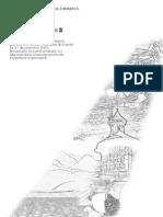 Situatii_financiare_2003.pdf