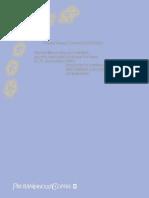 Situatii_financiare_consolidate_la_31.12.2001.pdf