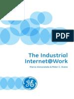 GE_IndustrialInternetatWork_WhitePaper_20131028.pdf