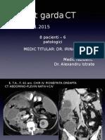 Raport-garda-20.11.2015