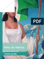 Atlas.de.Mexico.4to.grado.2015 2016.OK
