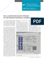 Use a commercial process historian.pdf