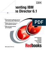 System Director Ibm