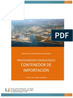 Procedimiento_Contenedor_Impotacion