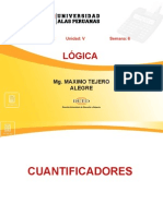 Logica Sem 6 Cuantificadores 2015-1.PDF