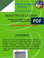 INDUSTRIA DE LA FIBRA UNIDAD III (2).pdf