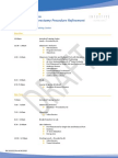 Swainston TR400 GYN SS Course Agenda