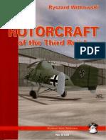 Rotorcraft.of.the.third.reich.