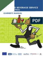 Waiter-Learner-Manual-English (1).pdf