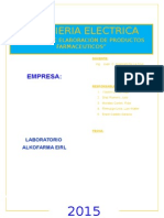Trabajo Ingenieria Electrica