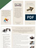 Outplacement - PDF Empresas