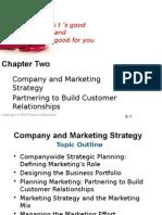 marketing+chapter+2