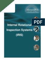 Iris Technique