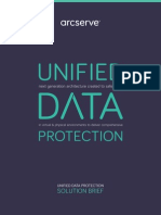 arcserve-udp-solution-brief.pdf