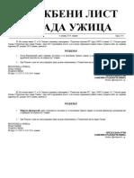 sluzbeni_list_2__iz_14_1246.pdf
