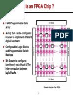 structura_FPGA