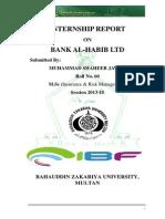 Bank Al Habib LTD.pdf