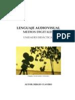 Ud Lenguaje Audiovisual