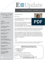 12-13-15update-web.pdf