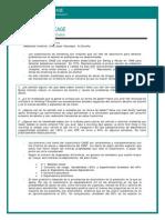 cuestionariocage (1)