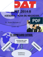 ASESORIA SIDET 2014-I 1P.pdf