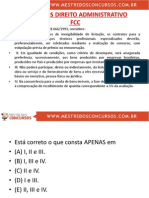 da_ex_fcc_tota