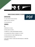 RIDER-TECNICO-SONIDO-E-ILUMINACION-MASTER-DANCE-.pdf