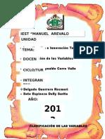 Archivo de Corro