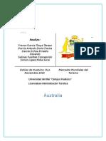 protocolo de análisis de promoción australia