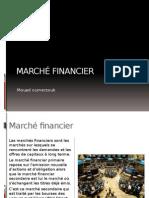 Marché financier.pptx