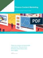 State of Finance Marketing1