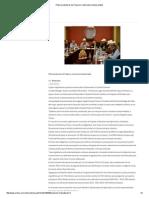02-12-15 Piden productores del Yaqui se reestructure deuda estatal – Crítica