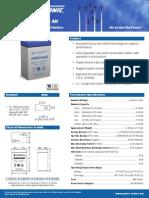 6V 4.5AH PS-640.pdf_12_July_9