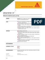 IV.3. HT Sikaflex® 1 A REV. 04.08.14.pdf