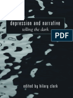 CLARCK Depression and Narrative 2008