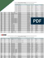 piura_d.pdf