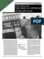 8-7098-452a14d0.pdf