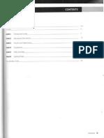 intro A worbook a 3.pdf