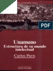 Carlos París-Unamuno.pdf