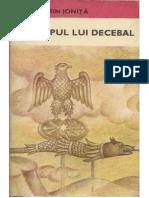 97281863 Capul Lui Decebal PDF