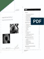 Inspeccion Visual Nivel 1 y 2