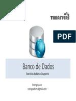ITNerantes - BD - Cesgranrio - slides.pdf