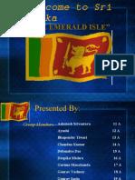 Sri Lank A