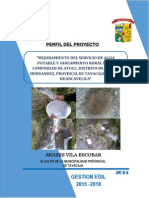 Download (35).pdf