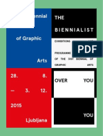 31 Gb the Biennialist 2015 Low Res