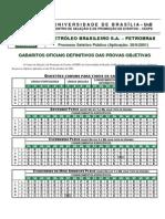 2001 - Petrobras - Gab. Engenheiro Petroleo Jr..pdf