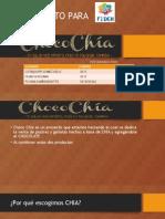 Choco Chia