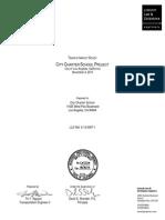 split 1 traffic study-motor 3280 wla14-10179 case file